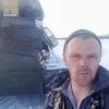 Николай, 29, г.Усть-Камчатск
