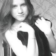 Александра _КАк_нИ _к, 28, г.Можайск
