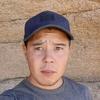 Аслан, 30, г.Астана