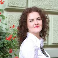 Мар'яна, 36 років, Риби, Львів