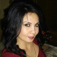 Эльзара, 31 год, Весы, Ташкент