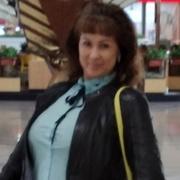 Ирина 38 лет (Дева) Мурманск