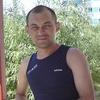 Михаил, 38, г.Белебей