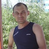 Mihail, 38, Belebei