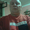 Antanas, 57, г.Купишкис