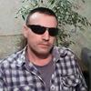 Andri, 38, г.Елабуга