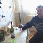 Виктор 56 Першотравенск