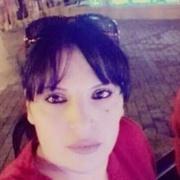 Nelli Voskanyan, 34 года, Стрелец