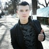 Samandar Rejabov, 28, г.Тверь