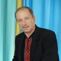 Виктор, 59 лет, Рак, Киев