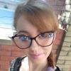 inna, 25, Alchevsk