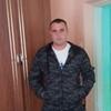 замир, 30, г.Ставрополь