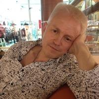 Алекс, 50 лет, Овен, Белгород