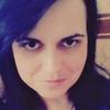 Ирина, 35, г.Калашниково