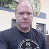 David, 50, г.Торонто