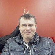 Сергей, 44, г.Нарва