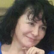 Зухра, 30, г.Алматы́
