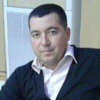 Эсгер, 39 лет, Близнецы, Ашхабад