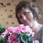Светлана, 41, г.Вихоревка