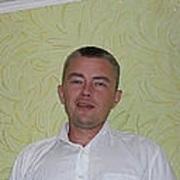 Дмитрий 42 Ольховатка