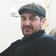 Мурад, 43, г.Дербент