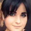 Dasha, 19, Artsyz