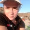 Елена, 32, г.Калининград