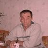 Александр, 63, г.Лабытнанги