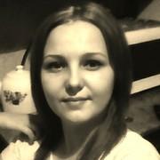 эля, 27, г.Прохладный