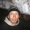 Сергей Шандрыгин, 38, г.Красноярск