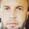 Алексей, 36, г.Приозерск