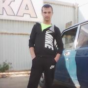 Руслан 27 Камызяк