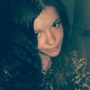 Наталья, 30 лет, Овен