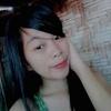 Ann28, 28, Manila