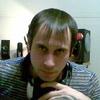 Александр, 36, г.Марьяновка