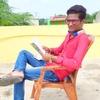 Sanket Patil, 21, г.Gurgaon