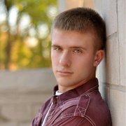 Андрей, 32, г.Волоколамск