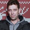 kamil, 44, г.Табор