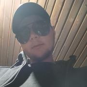 Нурик, 30, г.Иркутск