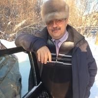 Сергей, 63 года, Водолей, Пермь