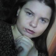 велина, 16, г.Смоленск