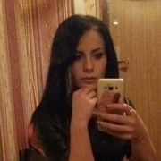 Марина, 24, г.Феодосия