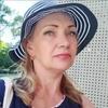 Инна, 52, г.Ростов-на-Дону