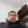 Javakhir, 31, г.Ташкент