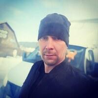 Дима, 32 года, Лев, Казань