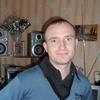 сергей, 34, г.Рославль