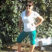 Екатерина, 34, г.Троицк