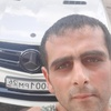 Евгений, 33, г.Зеленокумск