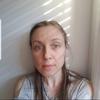 Lyuda, 43, Montreal