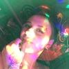 Sandra, 21, г.Нягань